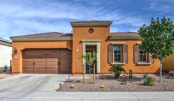1688 E. Maygrass Ln., San Tan Valley, AZ 85140 Photo 3