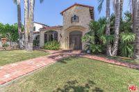 Home for sale: 134 S. Larchmont, Los Angeles, CA 90004