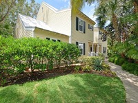 Home for sale: 1475 Fern Ct., Vero Beach, FL 32963