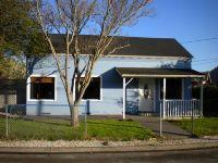 Home for sale: 152 Elko St., Rio Dell, CA 95562