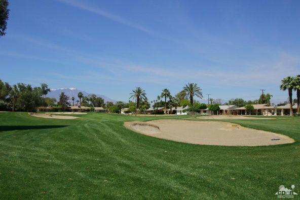 77318 Missouri Dr., Palm Desert, CA 92211 Photo 24