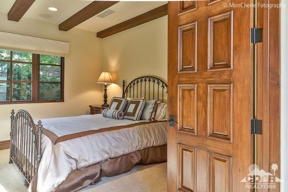 80240 Via Pessaro, La Quinta, CA 92253 Photo 16