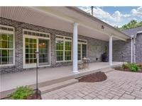 Home for sale: 13 Stanwich Ln., Burlington, CT 06013