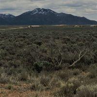 Home for sale: 3 Beauty Way, El Prado, NM 87529