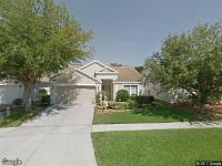 Home for sale: Dawn Vista, Riverview, FL 33578