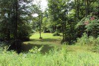 Home for sale: 6697 Corydon Ridge Rd., Lanesville, IN 47136