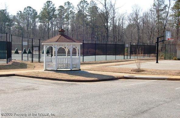 101 Sugar Bush, Williamsburg, VA 23188 Photo 39