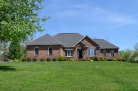 Home for sale: 1390 Golf Club Ln., Crossville, TN 38571