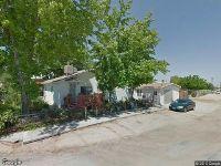 Home for sale: Buena Vista, Taft, CA 93268