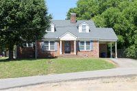 Home for sale: 15 Cravens, Savannah, TN 38372
