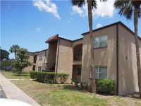 Home for sale: 7701 Starkey Rd., Largo, FL 33777