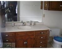 Home for sale: 103 Magnolia Cresant Dr., Sylvania, GA 30467