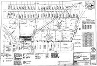 Home for sale: 401 E. Verot School Rd., Lafayette, LA 70508