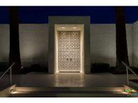 Home for sale: 1255 E. Via Estrella, Palm Springs, CA 92264