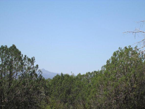 3328 N. Hillside Rd., Ash Fork, AZ 86320 Photo 59