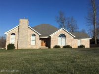 Home for sale: 656 Kingswood Dr., Taylorsville, KY 40071