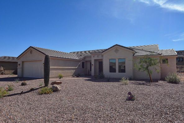 16447 E. Los Saguaros Ct., Fountain Hills, AZ 85268 Photo 1
