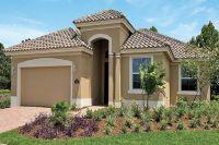 Home for sale: 1709 Belmont Cir. S.W., Vero Beach, FL 32968