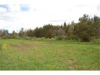 Home for sale: 5005 Collett Rd., Farmington, NY 14548