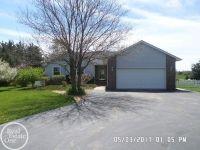 Home for sale: 6392 Hunters Creek Rd., Imlay City, MI 48444