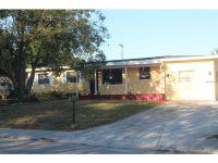 Home for sale: 8518 Garnet Ave., Orlando, FL 32810