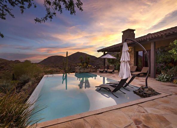 42777 N. Chiricahua Pass, Scottsdale, AZ 85262 Photo 61