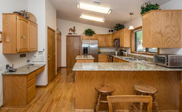 1585 Range Rd., Prescott, AZ 86303 Photo 7
