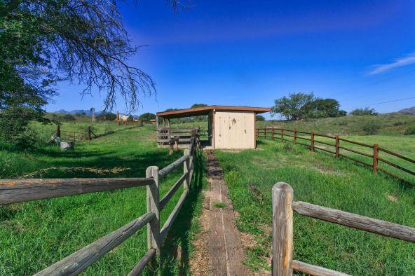 13400 E. Greaterville, Sonoita, AZ 85637 Photo 20
