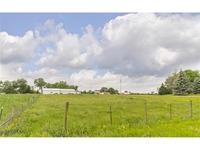 Home for sale: 829 9th St., Murray, IA 50174