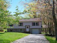 Home for sale: 21 Stonegate Ct., Mount Pocono, PA 18344