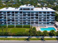 Home for sale: 625 Beach Rd., Sarasota, FL 34242
