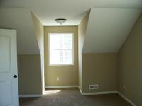 Home for sale: 833 Faraon, Saint Joseph, MO 64501