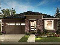 Home for sale: 8536 Vashon Dr. NE, Lacey, WA 98516