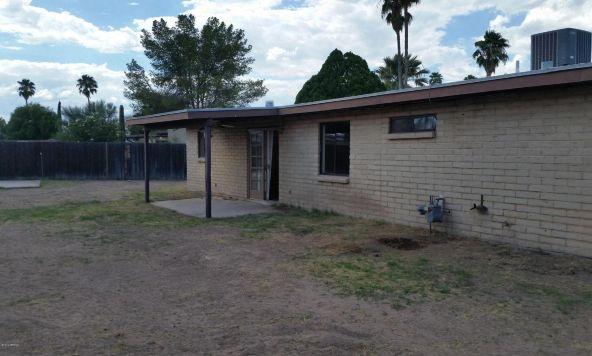 2951 S. Lisa Pl., Tucson, AZ 85730 Photo 29