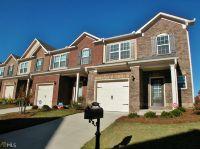 Home for sale: 7704 Haynes Park Pl., Lithonia, GA 30038