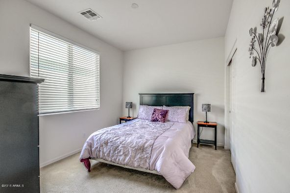 177 W. Twin Peaks Parkway, San Tan Valley, AZ 85143 Photo 62