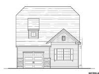 Home for sale: 000 Honey Suckle Way, Delmar, NY 12054