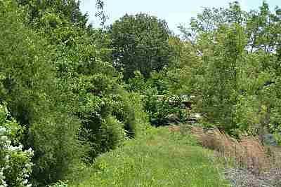87 Green Valley Rd., Trenton, TN 38382 Photo 13