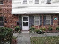 Home for sale: 627-B W. Front St., Burlington, NC 27215