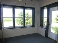 Home for sale: 1691 East County Rd. 2700, Dallas City, IL 62330