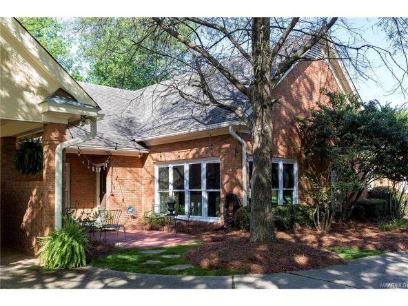 8883 Old Magnolia Way, Montgomery, AL 36116 Photo 4