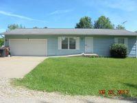 Home for sale: 1415 Walnut Ct., Festus, MO 63028