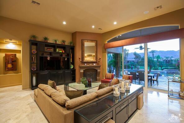 49583 Via Conquistador, La Quinta, CA 92253 Photo 5