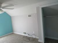 Home for sale: 332 West Church St., Shipman, IL 62685