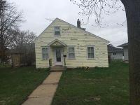Home for sale: 616 N. Oak St., Lake City, MN 55041