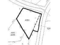 Home for sale: 00 Cherryfield Creek Rd., Brevard, NC 28712