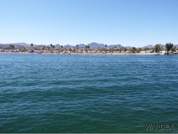 8530 Miraleste Shores Dr., Parker, AZ 85344 Photo 4