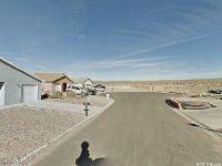 Home for sale: Nehemiah, Los Lunas, NM 87031