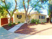 Home for sale: 16023 Devonshire St., Granada Hills, CA 91344