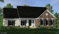 Home for sale: Lot 39 Blackbird Loop, Culpeper, VA 22701